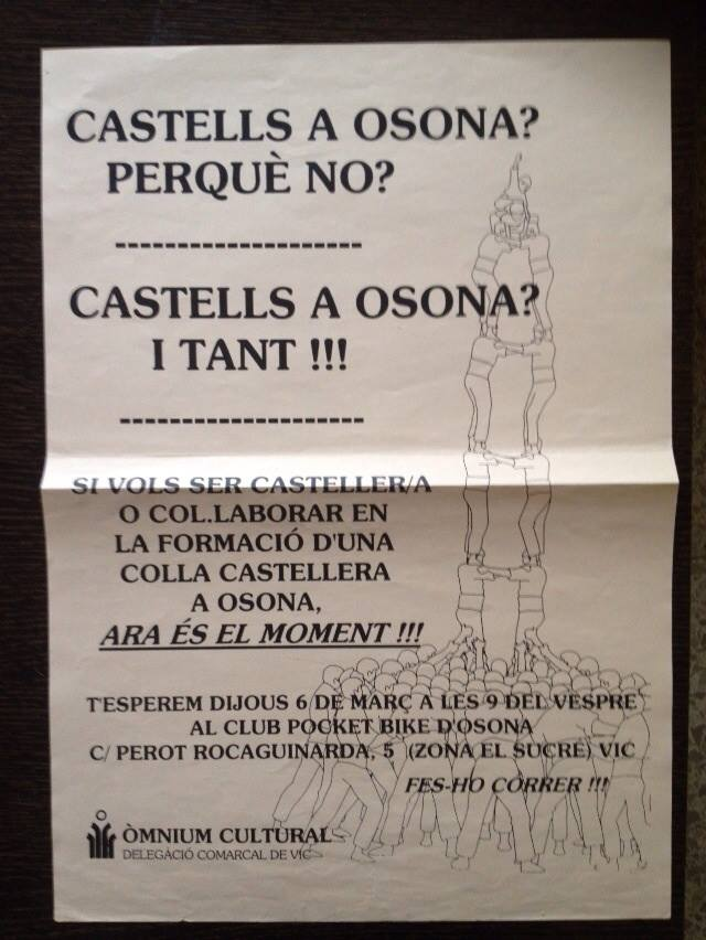 cartell_inici